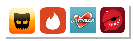 aol homoseksuel dating sammen dating amsterdam